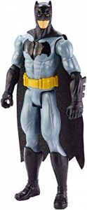 figurine batman TOP 3 image 0 produit