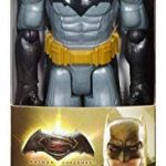 figurine batman TOP 3 image 2 produit
