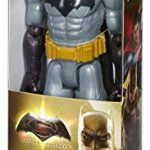 figurine batman TOP 3 image 3 produit