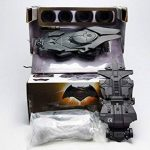 figurine batman TOP 4 image 3 produit