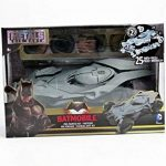 figurine batman TOP 4 image 4 produit