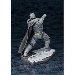 figurine batman TOP 5 image 2 produit