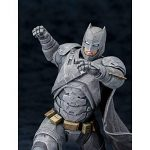 figurine batman TOP 5 image 4 produit