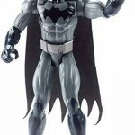 figurine batman TOP 6 image 1 produit