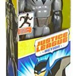 figurine batman TOP 6 image 4 produit