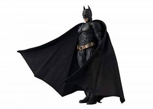 figurine batman TOP 7 image 0 produit