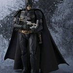 figurine batman TOP 7 image 3 produit