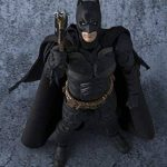 figurine batman TOP 7 image 4 produit
