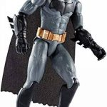 figurine batman TOP 8 image 1 produit