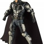 figurine batman TOP 9 image 1 produit