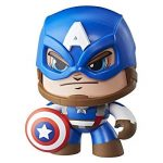 figurine captain marvel TOP 2 image 1 produit