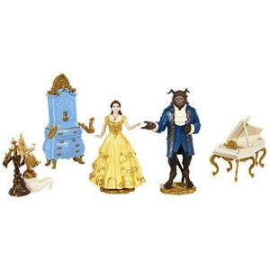figurine collection TOP 10 image 0 produit