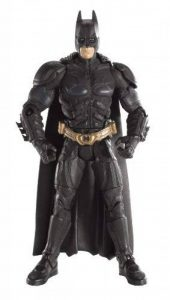 figurine collector batman TOP 2 image 0 produit