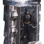 figurine collector batman TOP 2 image 4 produit