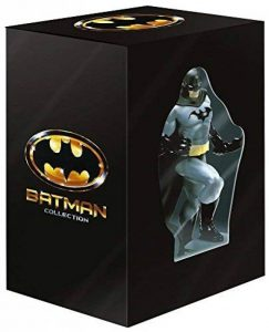 figurine collector batman TOP 6 image 0 produit