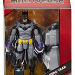 figurine collector batman TOP 7 image 4 produit