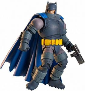 figurine collector batman TOP 9 image 0 produit