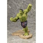 figurine collector marvel TOP 1 image 3 produit