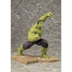 figurine collector marvel TOP 1 image 4 produit