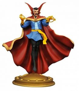 figurine collector marvel TOP 10 image 0 produit