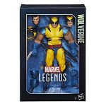 figurine collector marvel TOP 12 image 1 produit