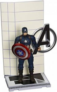 figurine collector marvel TOP 2 image 0 produit