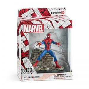 figurine comics marvel TOP 2 image 0 produit