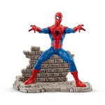 figurine comics marvel TOP 2 image 1 produit