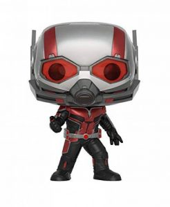 figurine de marvel TOP 11 image 0 produit