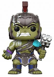 figurine de marvel TOP 3 image 0 produit