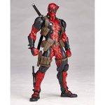figurine deadpool TOP 6 image 1 produit