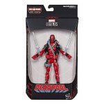 figurine deadpool TOP 8 image 1 produit