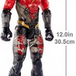 figurine flash dc comics TOP 12 image 1 produit