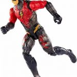 figurine flash dc comics TOP 12 image 3 produit