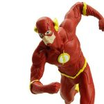figurine flash dc comics TOP 2 image 3 produit