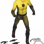 figurine flash dc comics TOP 3 image 1 produit