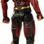 figurine flash dc comics TOP 7 image 1 produit