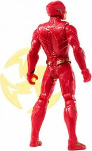 figurine flash dc comics TOP 9 image 0 produit