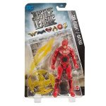 figurine flash dc comics TOP 9 image 1 produit