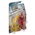 figurine flash dc comics TOP 9 image 2 produit