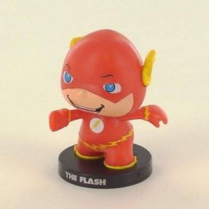 figurine flash marvel TOP 0 image 0 produit