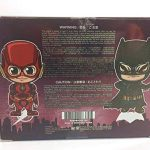 figurine flash marvel TOP 10 image 1 produit