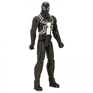 figurine flash marvel TOP 3 image 0 produit