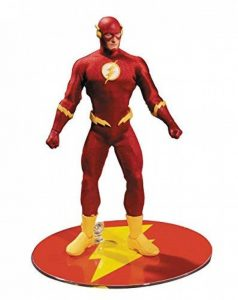 figurine flash marvel TOP 7 image 0 produit