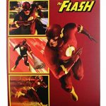 figurine flash marvel TOP 7 image 2 produit