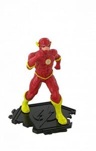figurine flash marvel TOP 8 image 0 produit