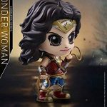figurine flash marvel TOP 9 image 1 produit