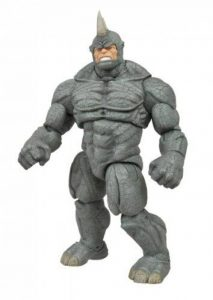 figurine hulk collector TOP 2 image 0 produit
