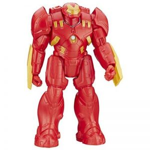 figurine iron man TOP 5 image 0 produit