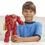 figurine iron man TOP 5 image 2 produit